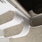 custom boat carpet